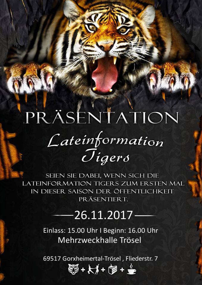 Präsentation am 26.11.2017
